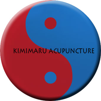 kimimaru-acupuncture