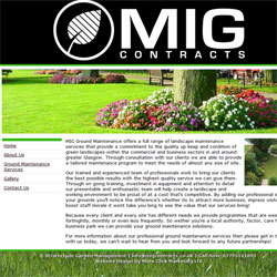 MIG Contracts thumbnail