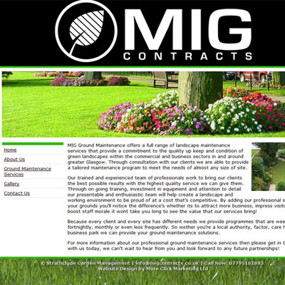 MIG Contracts full image